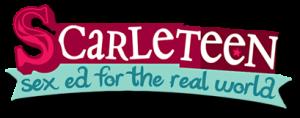 Scarleteen_logo